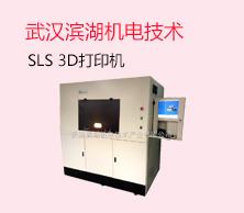 武漢濱湖機電技術產業有限公司