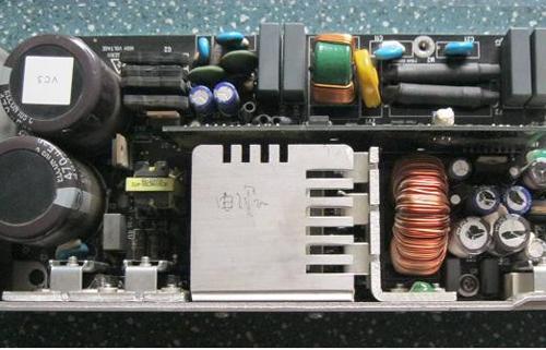 电路板 机器设备 500_321