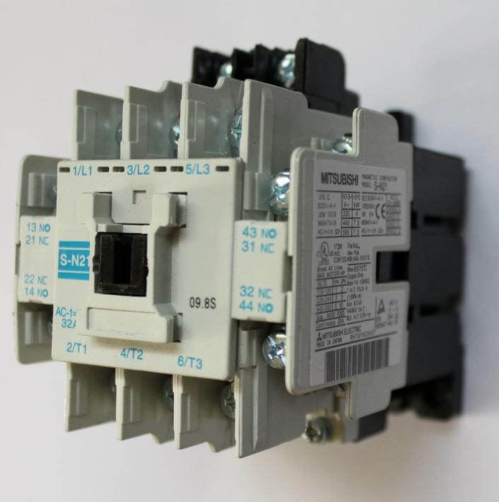 SD-N300_中国智能制造网