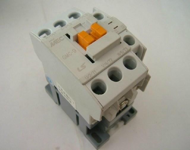 LS GMD-9-供求商机