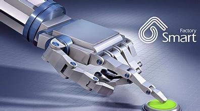 练内功发展智能装备 打造软硬结合大型装备制