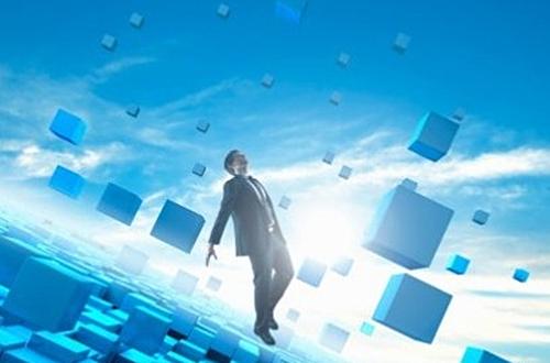 商业推动的数据崇拜      全球零售业巨头沃尔玛在对消费者