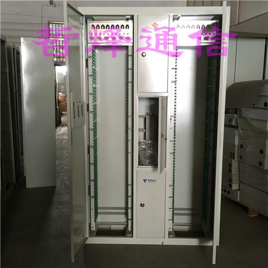 odf光纤配线柜-光纤配线架
