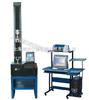QJ210A陶瓷弹性模量检测仪