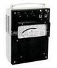 D34-W单相低功率因数瓦特表