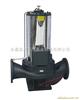 离心泵,小型离心泵,单机立式离心泵,单级单吸离心泵,小型离心泵报价