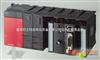 三菱Q系列PLC模块|三菱PLC说明书|三菱PLC现货特价供应