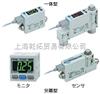 -SMC水用数字式流量开关,CDQSB12-10DM-A93L
