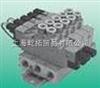 -日本CKD蒸汽用两通电磁阀,4KB210-08-DC24V/Z