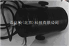 HQL-LS-1新型低速雷达测速仪