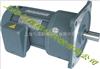 厂家直销GV22-200-20S中国台湾万鑫电机