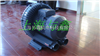 YX-81D-2/5.5KW高压漩涡气泵