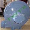 CX-150/3.7KW塑料机械专用上料鼓风机【台湾全风CX透浦式中压鼓风机】