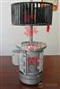 烤箱加长轴热风循环鼓风机YX-2