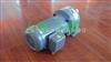 GH40-750-50S台湾减速电机品牌@万鑫减速机厂家