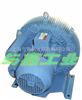 YX-42SH-1宇鑫高压力漩涡式气泵|漩涡真空泵|多级高压鼓风机