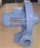 CX-75SH中压-耐高温隔热鼓风机-CX-75SH/400W耐高温风机