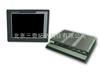 工业平板电脑3H-P170-S