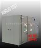 步入式高低温试验箱,步入式高低温试验室