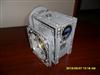 NMRV063清华紫光NMRV蜗轮蜗杆减速机/双出轴蜗轮减速机