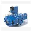 -威格士VICKERS回路变量柱塞泵,DG4V-3S-6C-M-U-H4-60