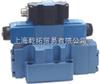-伊顿VICKERS压力比例阀,CG5V-6GW-D-VM-VL-H5-20