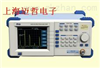 SA9010BSA9010B频谱分析仪SA9010B