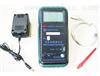 XY-4XY-4方块电阻测试仪XY-4型