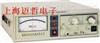 RK2681RK2681绝缘电阻测试仪RK2681