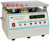 RK-3000RK-3000振动试验机RK-3000