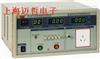 RK2675WRK2675W无源泄漏电流测试仪RK-2675W(全数显)
