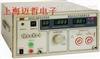 RK2672DRK2672D耐压测试仪RK2672D