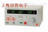 RK2672AN型RK2672AN型耐压测试仪RK2672AN