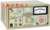 RK2670型RK2670型指针式耐压测试仪RK2670