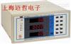 RF9802RF9802交直流智能电量测量仪RF9802
