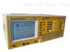 CT-8683F+CT-8683F+线材测试机CT8683F+