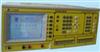 CT-8685FACT-8685FA 线材测试机CT8685FA
