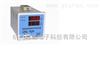 供应SJ-722S-72智能型双路循环时间继电器