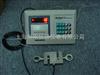 上海1吨电子测力计价位