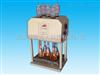 标准COD消解器(5管) 型号:xp63HH-I/HAC-100
