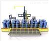 300L纯净水灌装秤厂家