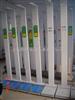 自贡带打印身高体重测量仪