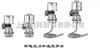 EF8210G094 220VASCO系列电磁阀,ASCO电磁阀系列U8401B105 220V