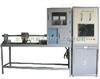 建筑材料產煙毒性試驗裝置|材料試驗裝置|試驗裝置