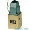 YC24D电磁阀,电磁阀厂家,电磁阀报价