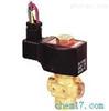 QY23D-2K电磁阀,电磁阀报价,电磁阀厂家