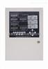 YTRB_数字型可燃气体报警控制器 石油化工气体泄漏检测报警装置
