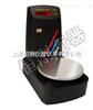 SGBL-120F美国西特Setea电子天平经销商