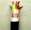 BPGGP3电缆_BPGGP3变频电缆生产厂家