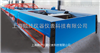 QJDW311液压式卧式试验机/液压卧式拉力机
